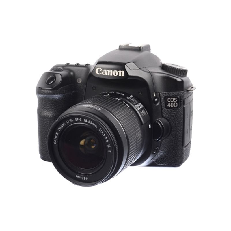 canon-eos-40d-canon-18-55mm-f-3-5-5-6-is-ii-sh7244-63575-799