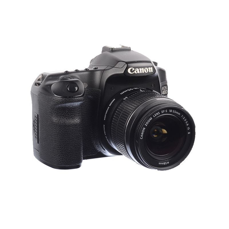 canon-eos-40d-canon-18-55mm-f-3-5-5-6-is-ii-sh7244-63575-1-964