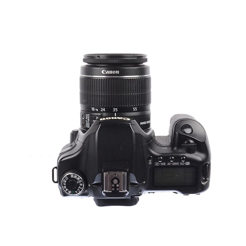 canon-eos-40d-canon-18-55mm-f-3-5-5-6-is-ii-sh7244-63575-2-334