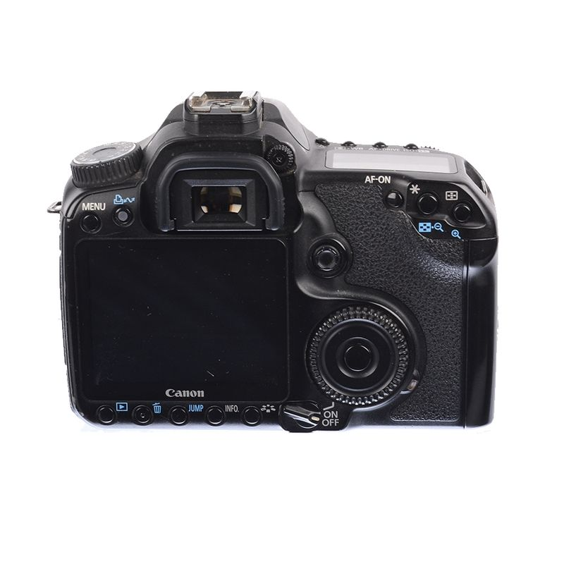 canon-eos-40d-canon-18-55mm-f-3-5-5-6-is-ii-sh7244-63575-3-537