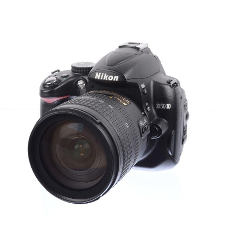 sh-nikon-d5000-nikon-18-70mm-f-3-5-4-5g-sh125036781-63580-454