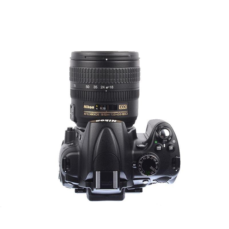 sh-nikon-d5000-nikon-18-70mm-f-3-5-4-5g-sh125036781-63580-2-147