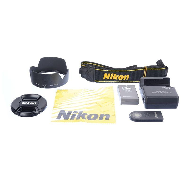 sh-nikon-d5000-nikon-18-70mm-f-3-5-4-5g-sh125036781-63580-4-960