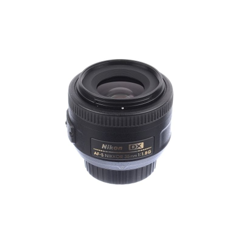 sh-nikon-af-s-35mm-f-1-8-dx-sh125036782-63581-850