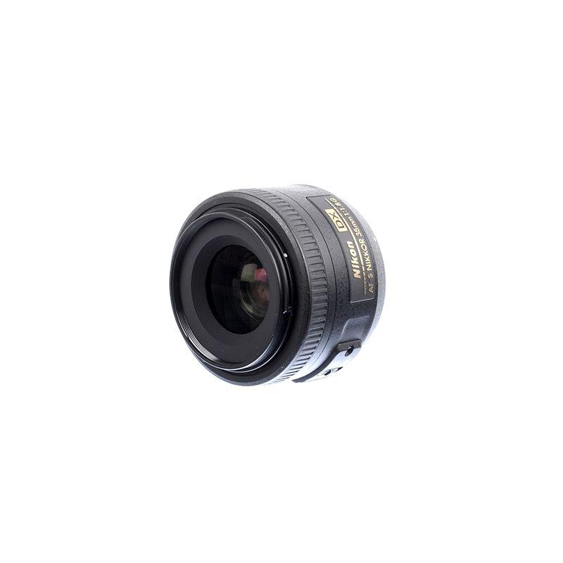 sh-nikon-af-s-35mm-f-1-8-dx-sh125036782-63581-1-80
