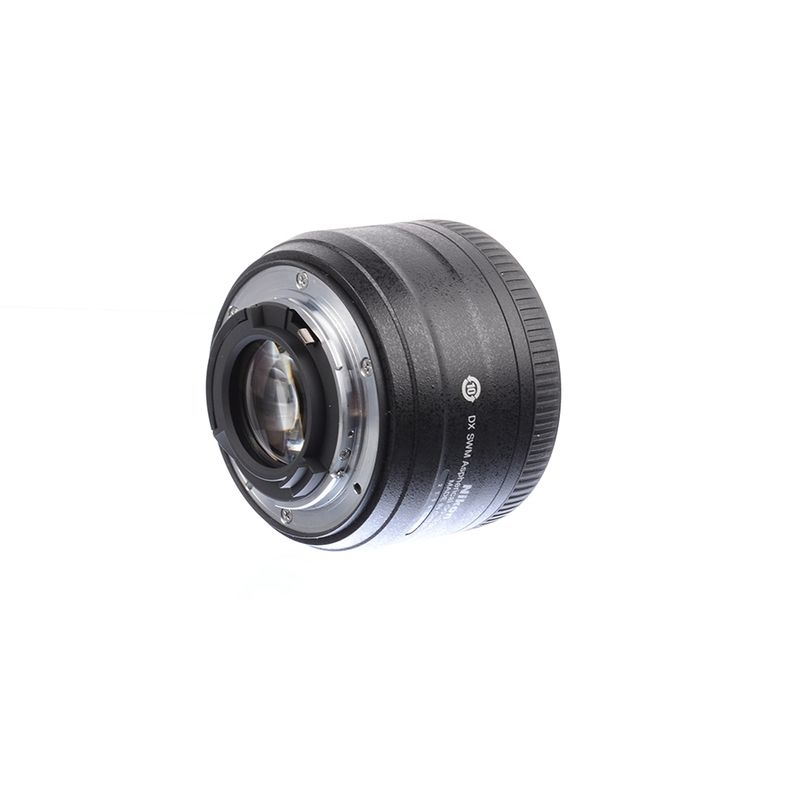 sh-nikon-af-s-35mm-f-1-8-dx-sh125036782-63581-2-412