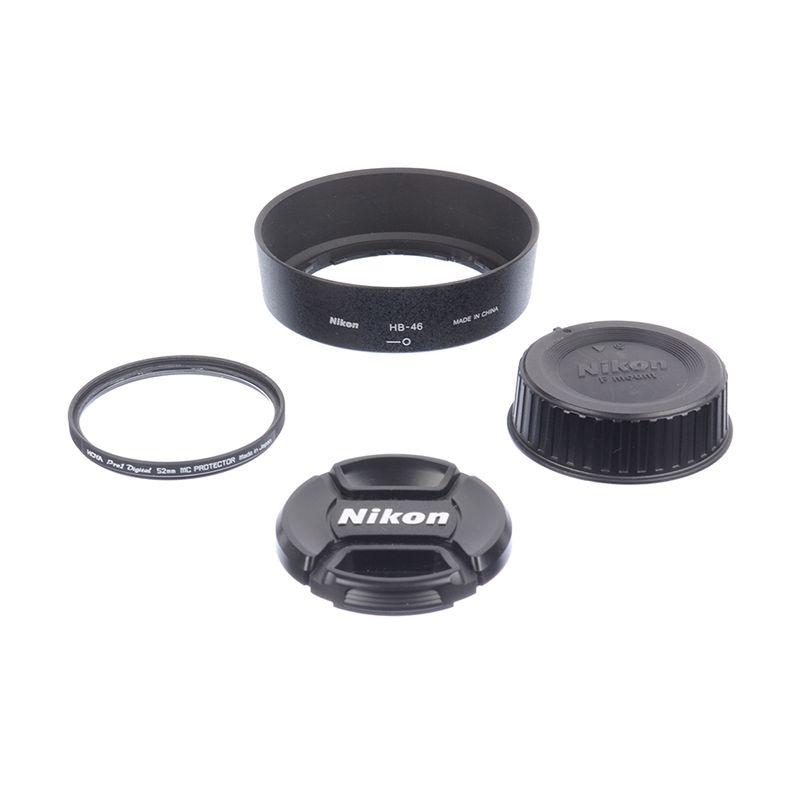 sh-nikon-af-s-35mm-f-1-8-dx-sh125036782-63581-3-694