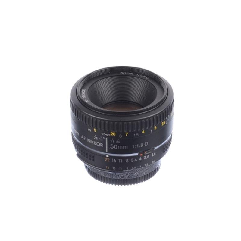 sh-nikon-af-d-50mm-f-1-8-sh125036783-63582-727