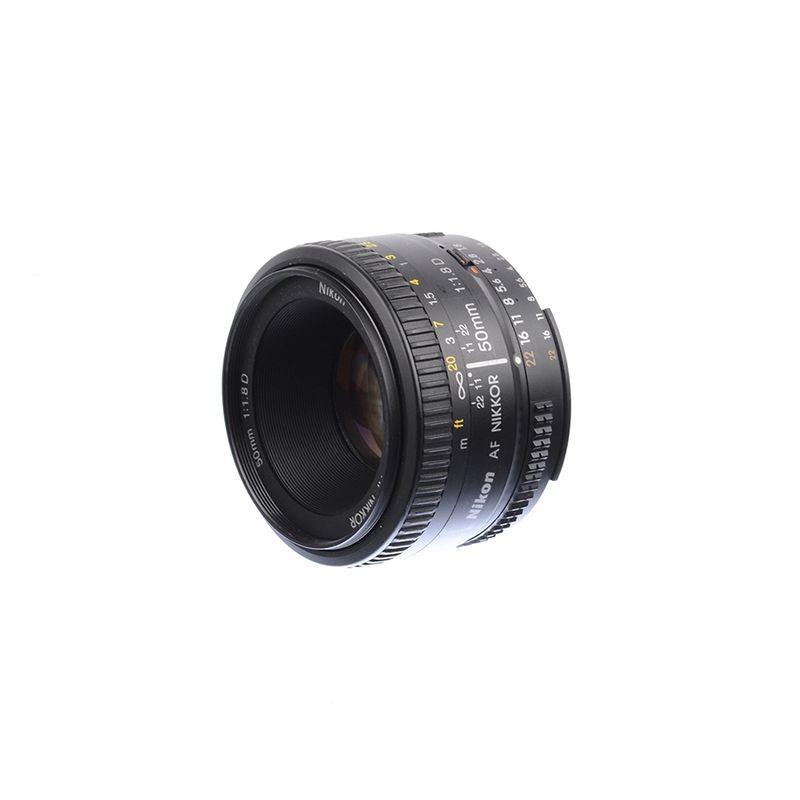 sh-nikon-af-d-50mm-f-1-8-sh125036783-63582-1-357