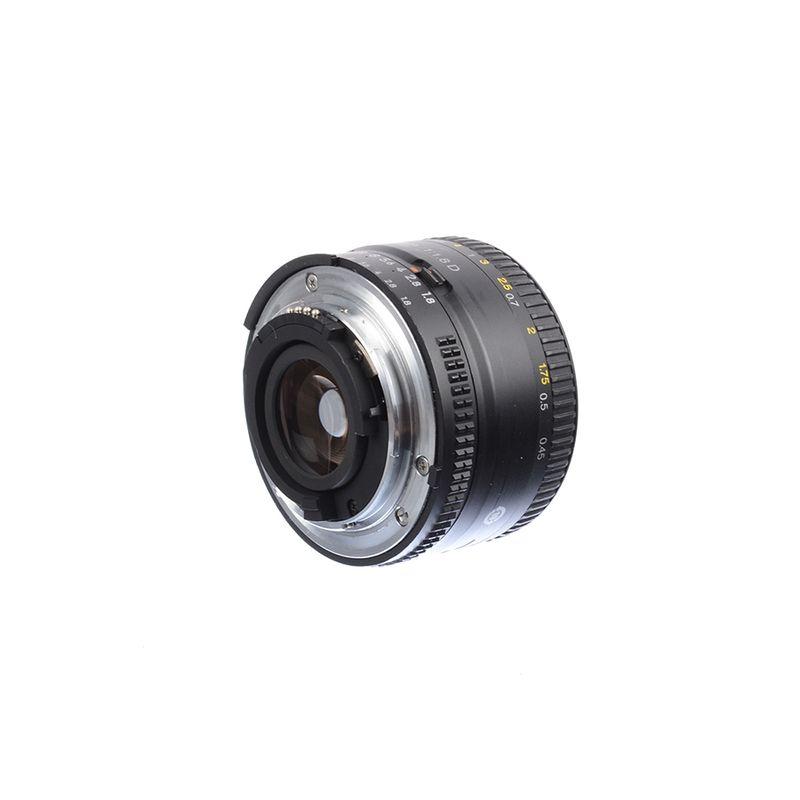 sh-nikon-af-d-50mm-f-1-8-sh125036783-63582-2-435