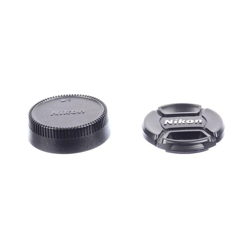 sh-nikon-af-d-50mm-f-1-8-sh125036783-63582-3-717