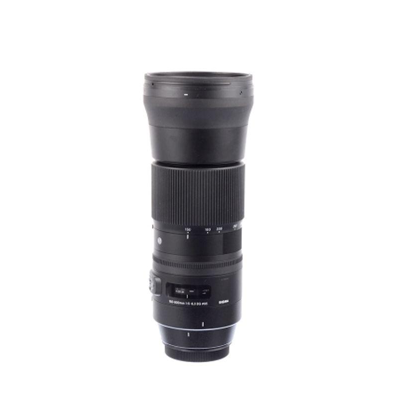 sh-sigma-150-600mm-f-5-6-3-dg-os-contemporary-canon-sh125036784-63583-537