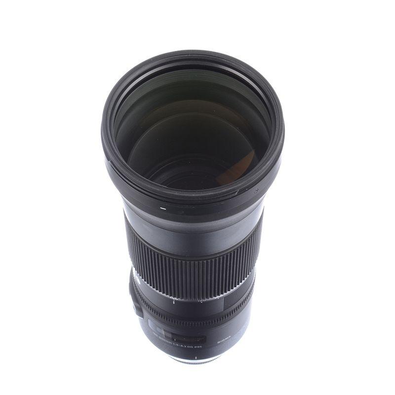 sh-sigma-150-600mm-f-5-6-3-dg-os-contemporary-canon-sh125036784-63583-1-354
