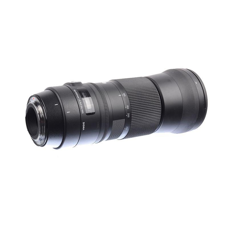 sh-sigma-150-600mm-f-5-6-3-dg-os-contemporary-canon-sh125036784-63583-3-436