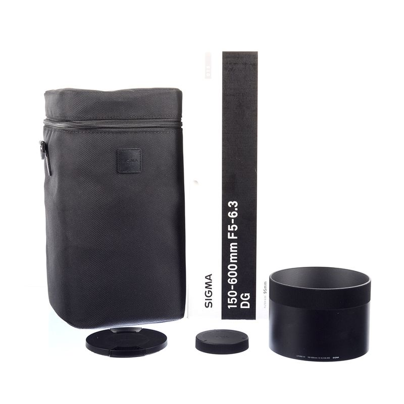 sh-sigma-150-600mm-f-5-6-3-dg-os-contemporary-canon-sh125036784-63583-4-283