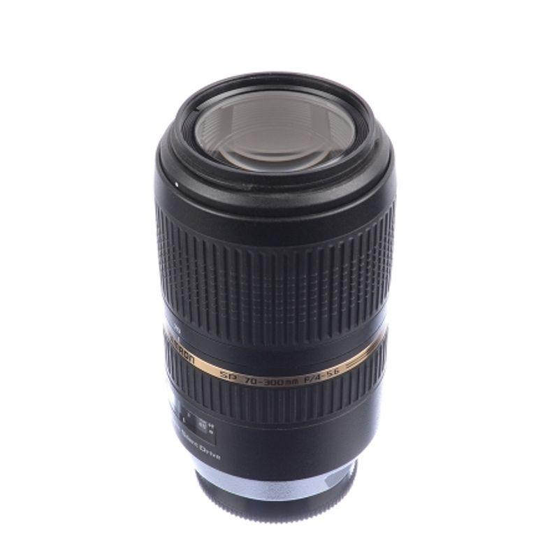 sh-tamron-70-300mm-f-4-5-6-di-usd-sony-sh125036785-63584-244