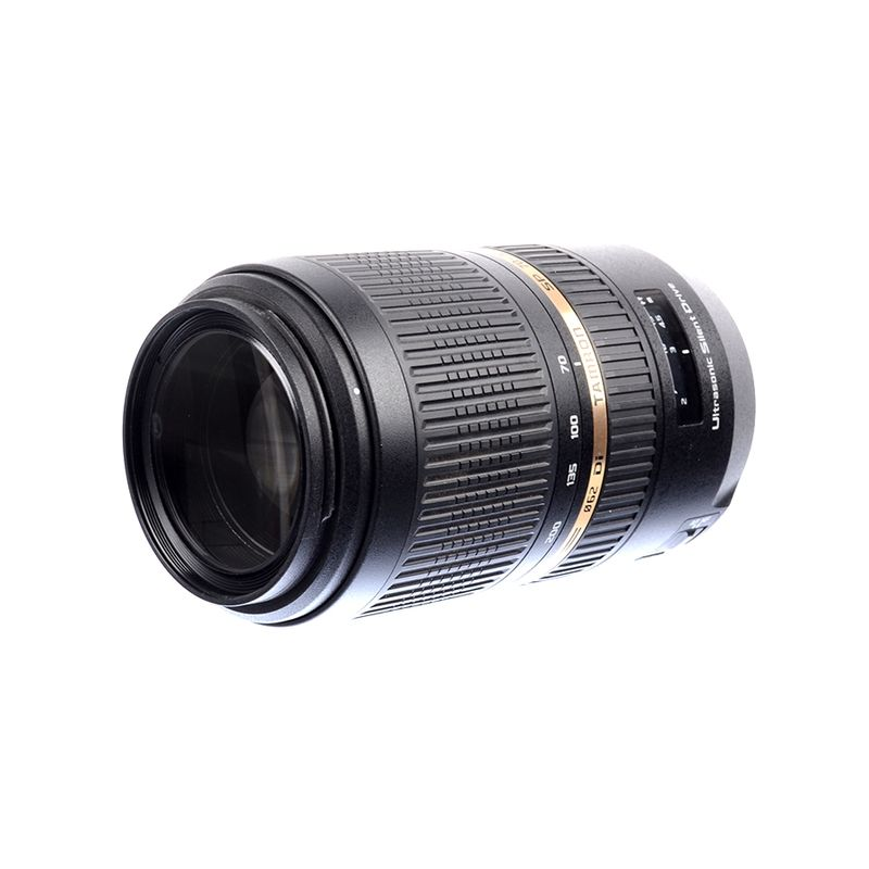 sh-tamron-70-300mm-f-4-5-6-di-usd-sony-sh125036785-63584-1-141