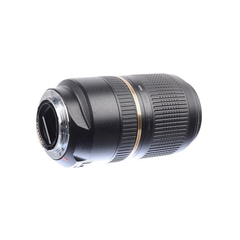 sh-tamron-70-300mm-f-4-5-6-di-usd-sony-sh125036785-63584-2-254