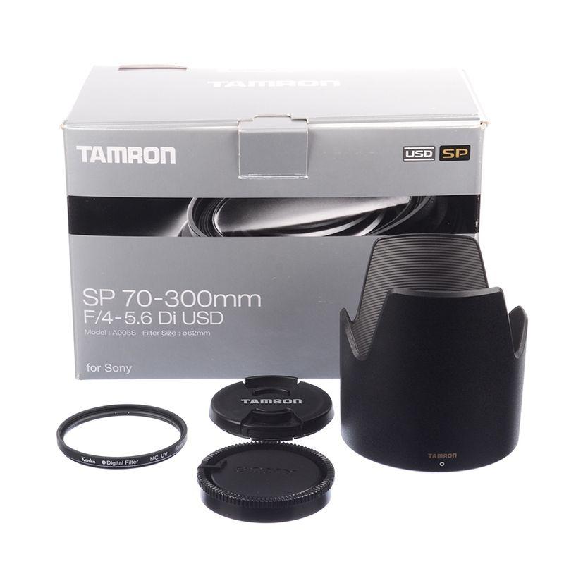 sh-tamron-70-300mm-f-4-5-6-di-usd-sony-sh125036785-63584-3-486