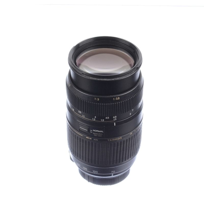 tamron-af-70-300mm-f-4-5-6-ld-tele-macro-pentru-nikon-sh7245-1-63585-654