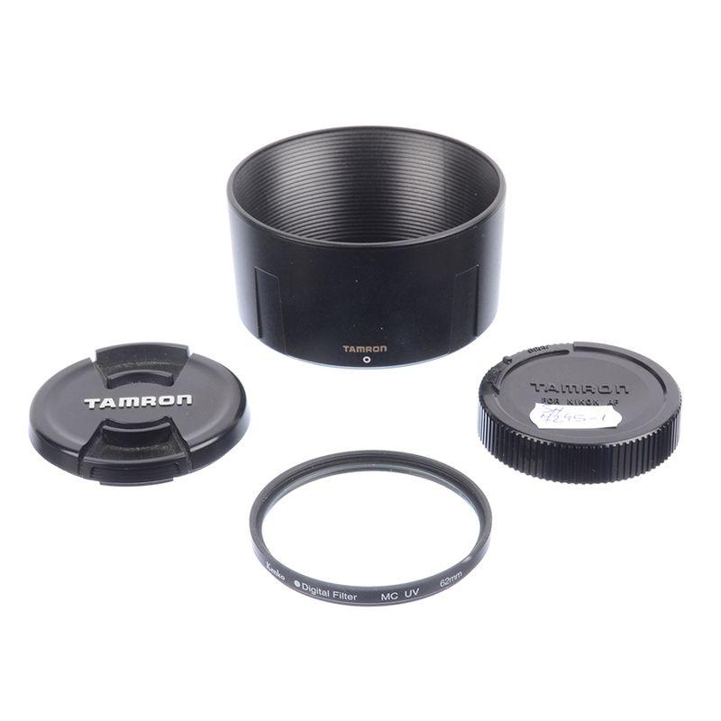 tamron-af-70-300mm-f-4-5-6-ld-tele-macro-pentru-nikon-sh7245-1-63585-3-642