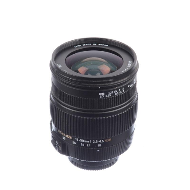 sigma-18-50mm-f-2-8-4-5-hsm-pt-nikon-sh7245-2-63586-953