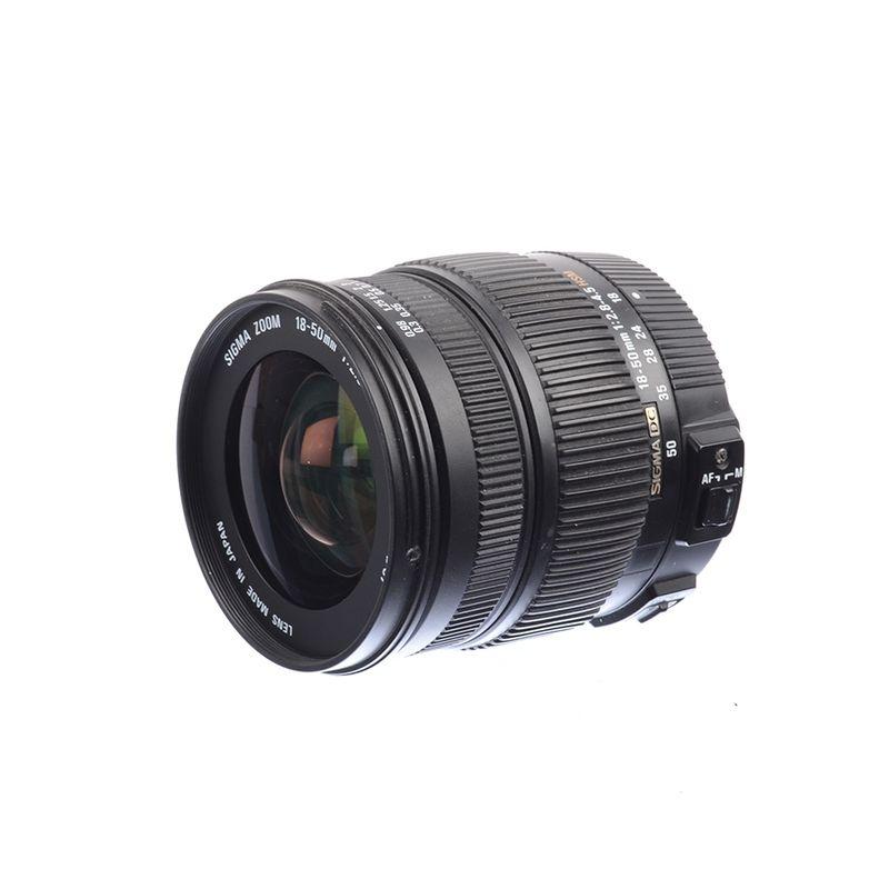 sigma-18-50mm-f-2-8-4-5-hsm-pt-nikon-sh7245-2-63586-1-242