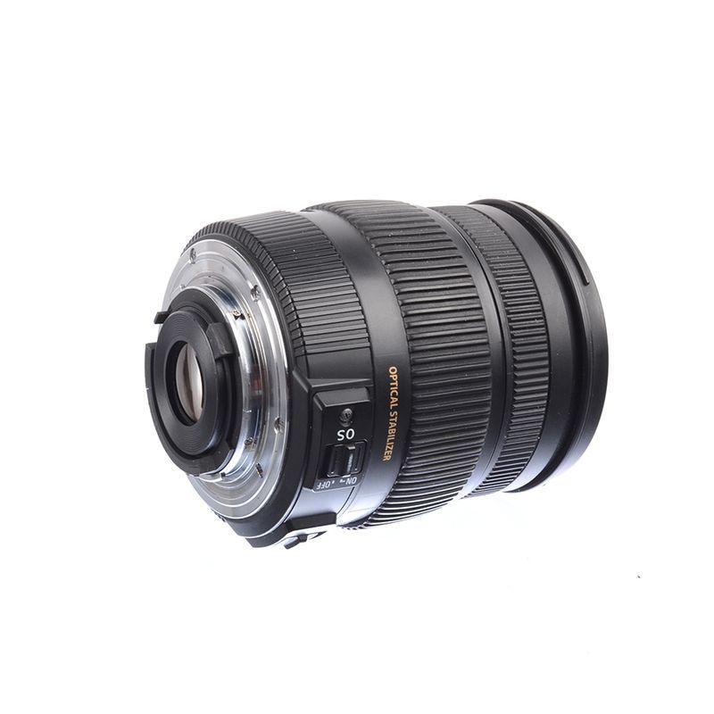 sigma-18-50mm-f-2-8-4-5-hsm-pt-nikon-sh7245-2-63586-2-46