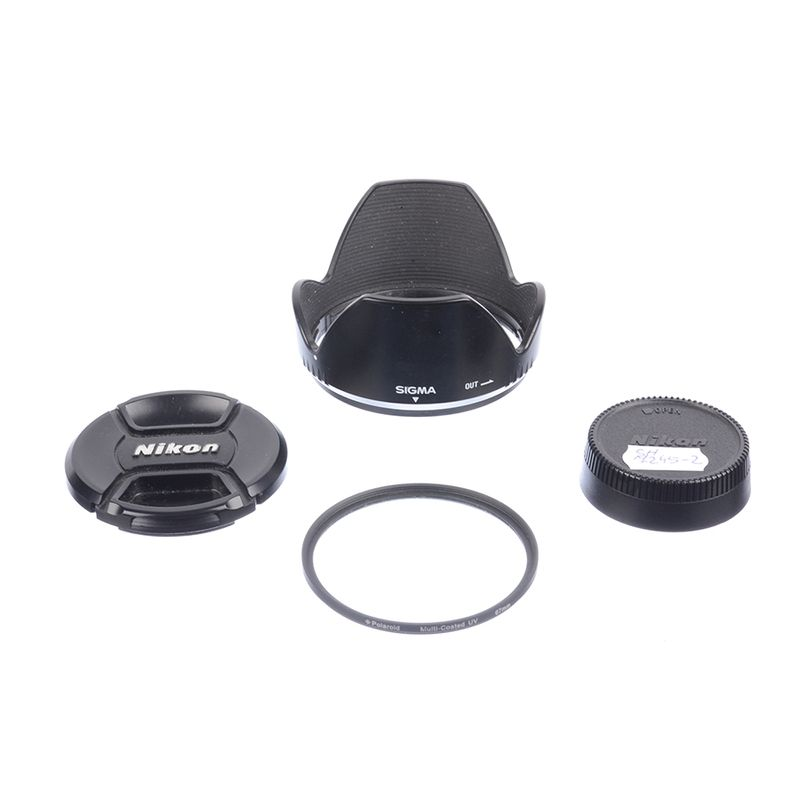 sigma-18-50mm-f-2-8-4-5-hsm-pt-nikon-sh7245-2-63586-3-779