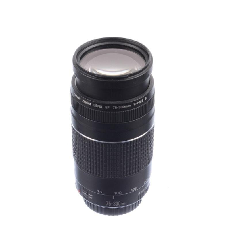 canon-ef-75-300mm-f-4-5-6-iii-sh7247-63606-865