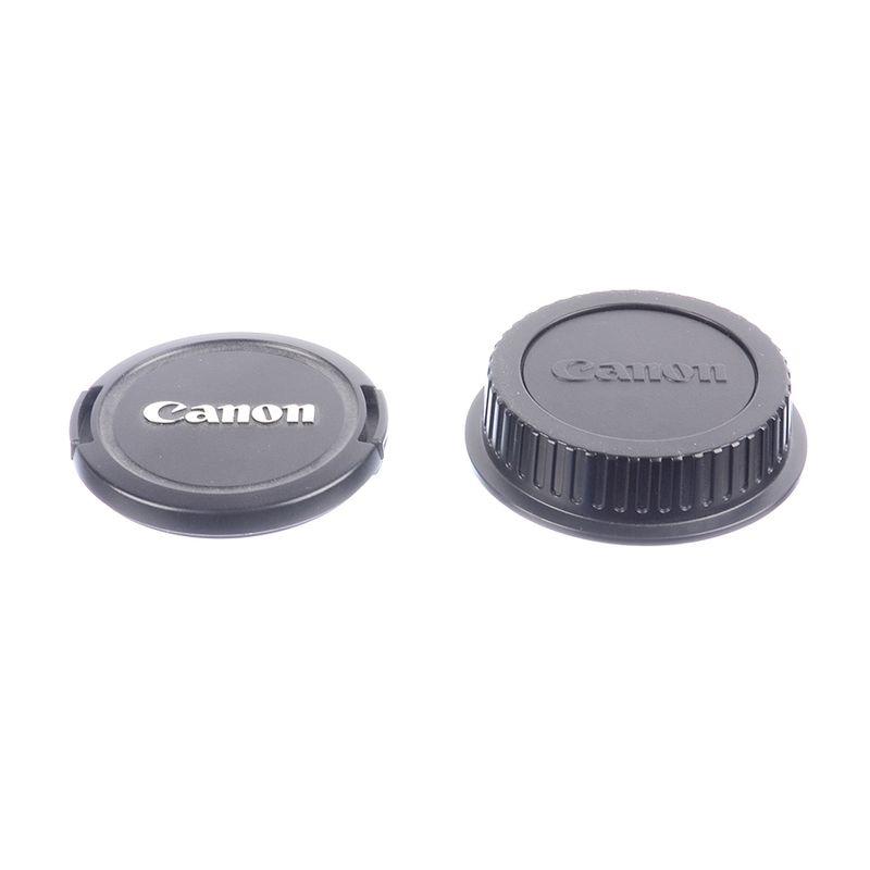 canon-ef-75-300mm-f-4-5-6-iii-sh7247-63606-3-469