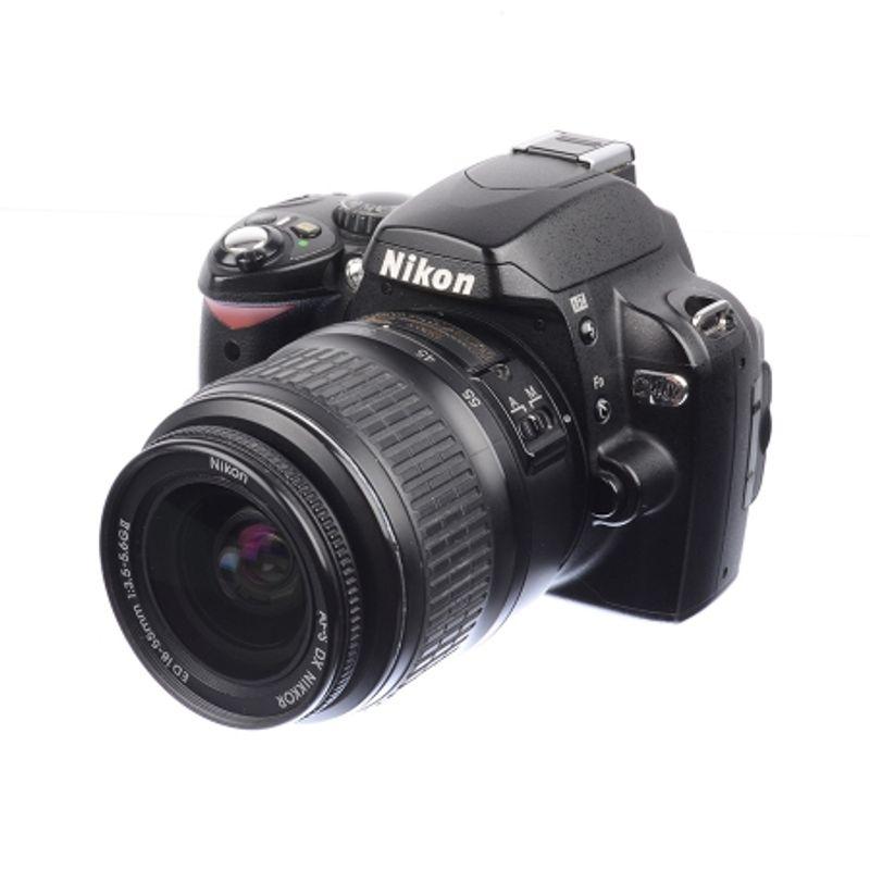 sh-nikon-d40x-18-55mm-f-3-5-5-6-g-ii-sh-125036800-63612-18