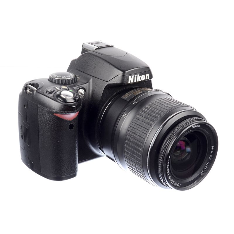 sh-nikon-d40x-18-55mm-f-3-5-5-6-g-ii-sh-125036800-63612-1-685