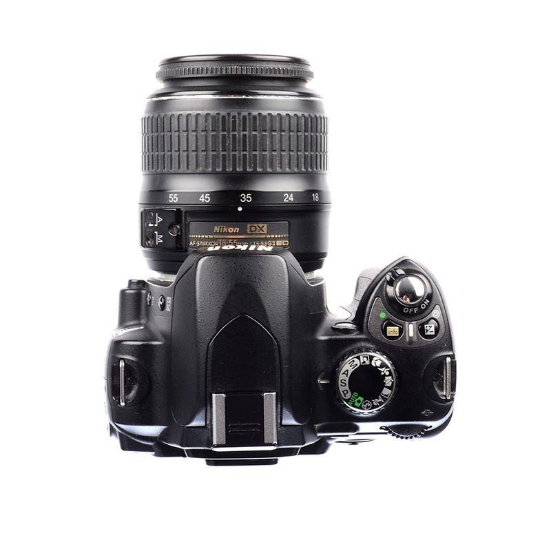 sh-nikon-d40x-18-55mm-f-3-5-5-6-g-ii-sh-125036800-63612-3-760