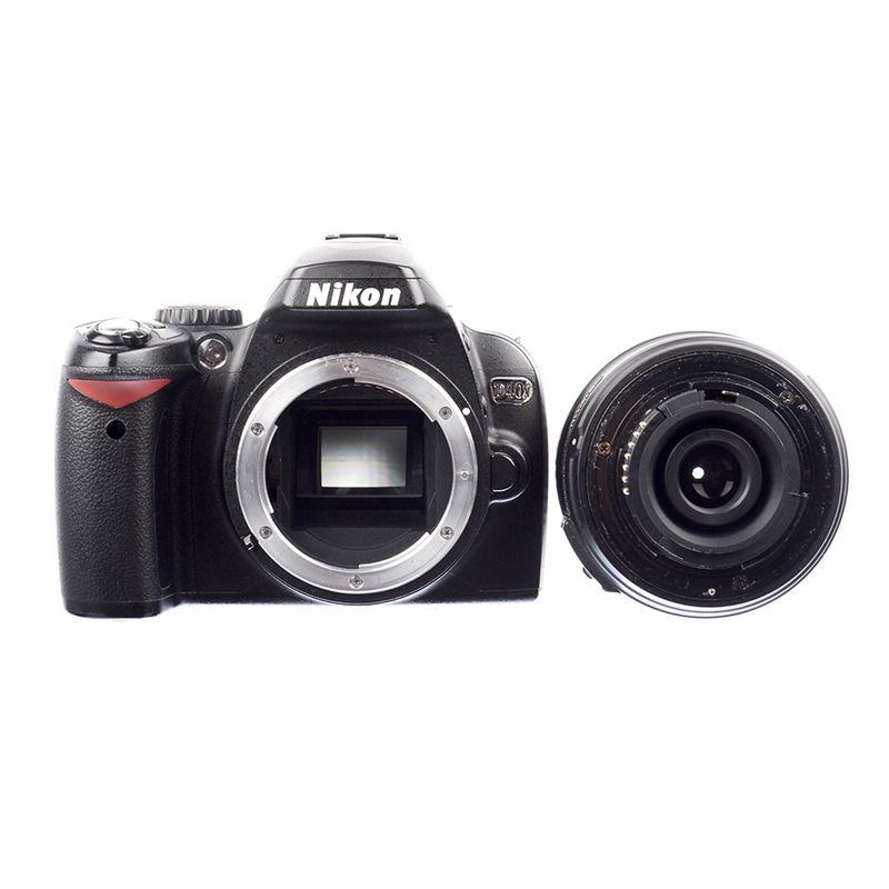 sh-nikon-d40x-18-55mm-f-3-5-5-6-g-ii-sh-125036800-63612-4-85