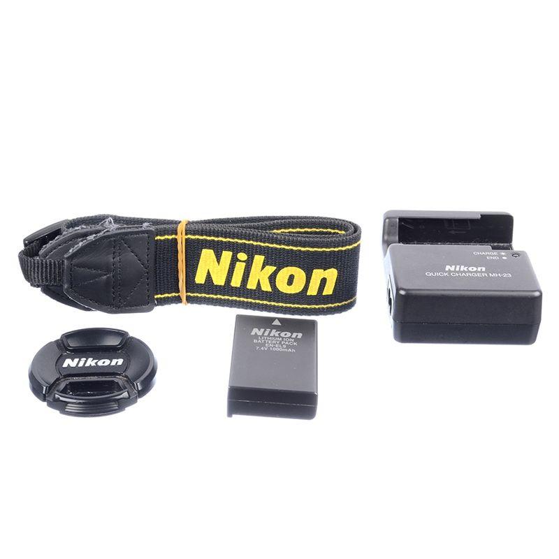 sh-nikon-d40x-18-55mm-f-3-5-5-6-g-ii-sh-125036800-63612-5-203