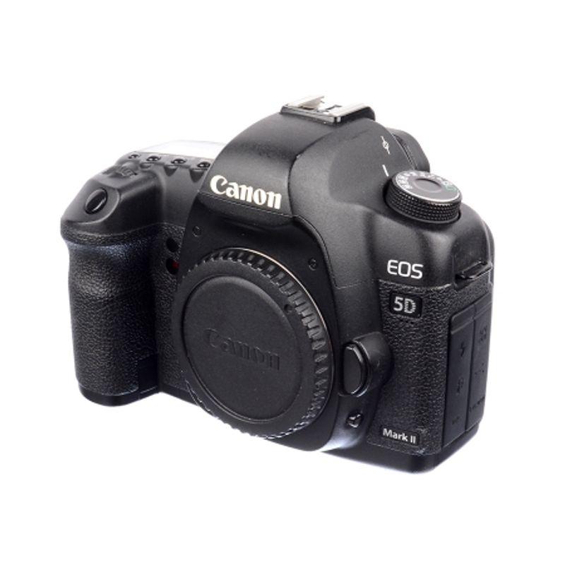 sh-canon-5d-mark-ii-sh-125036812-63627-161