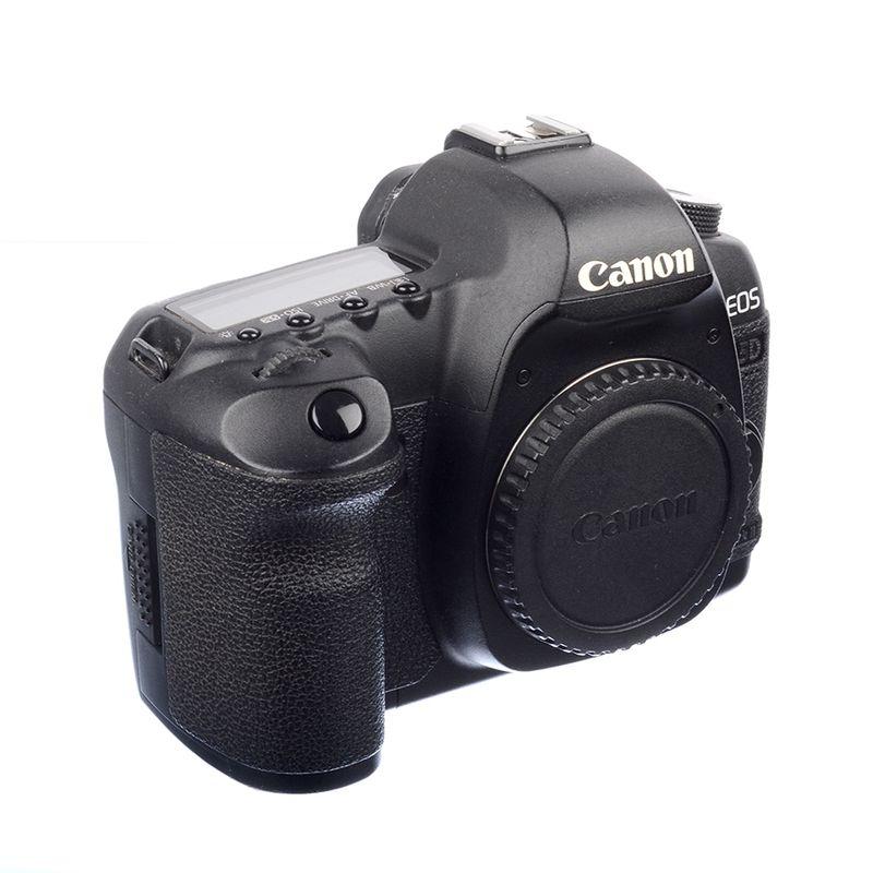 sh-canon-5d-mark-ii-sh-125036812-63627-1-750