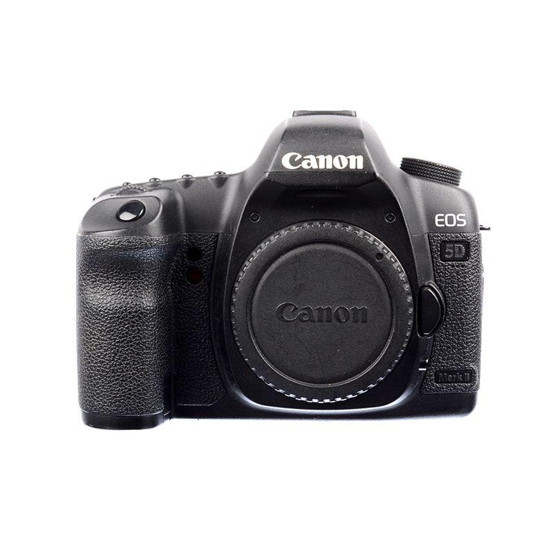 sh-canon-5d-mark-ii-sh-125036812-63627-2-718