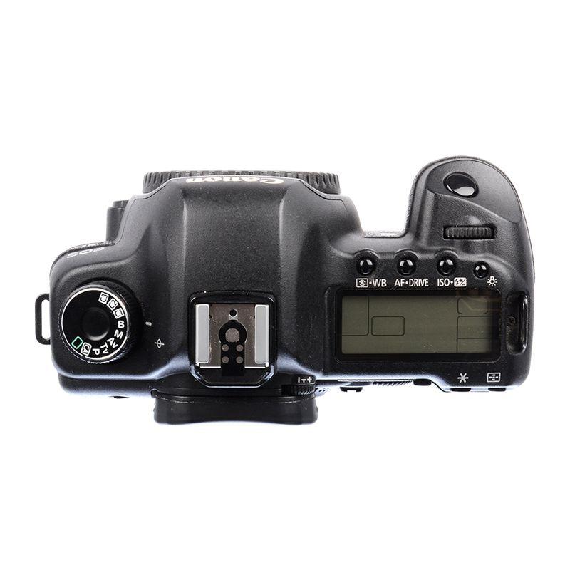 sh-canon-5d-mark-ii-sh-125036812-63627-4-482