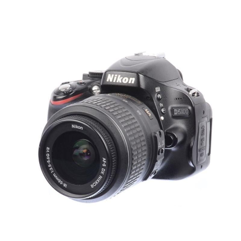nikon-d5100-18-55mm-f-3-5-5-6-vr-sh7248-1-63629-96
