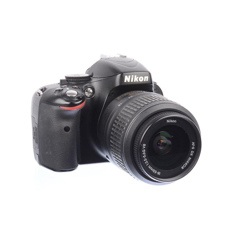 nikon-d5100-18-55mm-f-3-5-5-6-vr-sh7248-1-63629-1-580