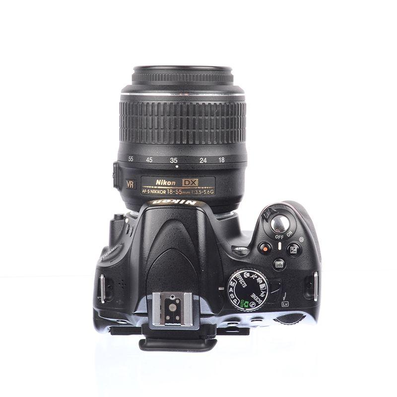 nikon-d5100-18-55mm-f-3-5-5-6-vr-sh7248-1-63629-2-155