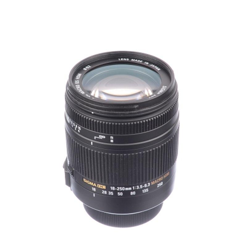 sigma-dc-18-250mm-f-3-5-6-3-macro-hsm-os-nikon-sh7248-2-63630-119
