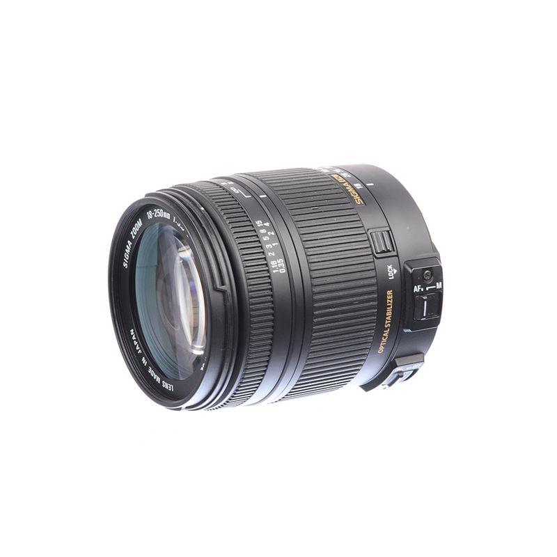 sigma-dc-18-250mm-f-3-5-6-3-macro-hsm-os-nikon-sh7248-2-63630-1-763