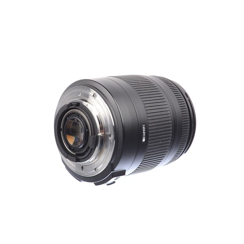 sigma-dc-18-250mm-f-3-5-6-3-macro-hsm-os-nikon-sh7248-2-63630-2-362