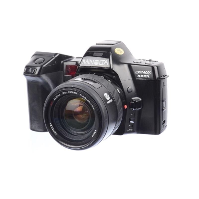 minolta-dynax-7000i-minolta-35-105mm-f-3-5-4-5-blit-minolta-program-3200i-sh7249-63631-602