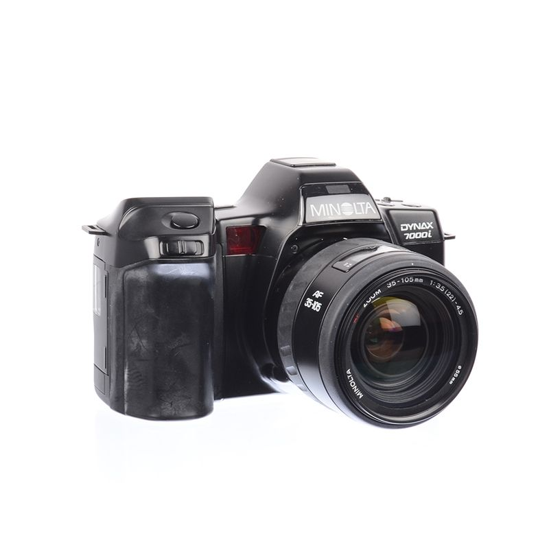 minolta-dynax-7000i-minolta-35-105mm-f-3-5-4-5-blit-minolta-program-3200i-sh7249-63631-1-236