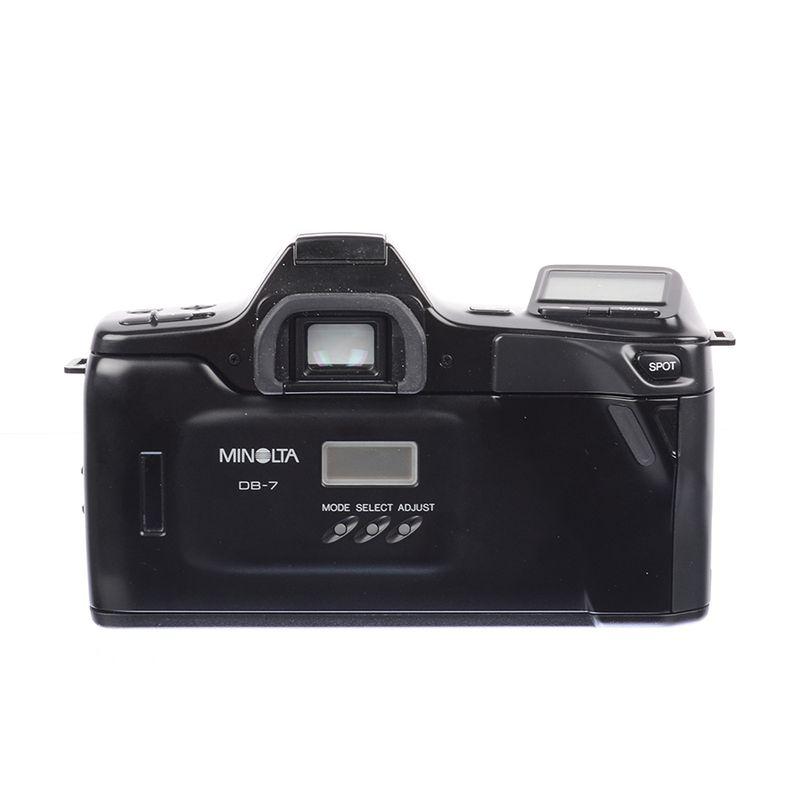 minolta-dynax-7000i-minolta-35-105mm-f-3-5-4-5-blit-minolta-program-3200i-sh7249-63631-2-840