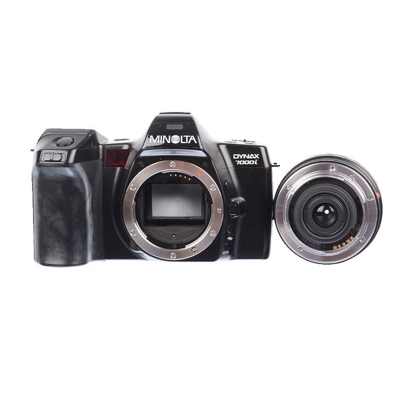 minolta-dynax-7000i-minolta-35-105mm-f-3-5-4-5-blit-minolta-program-3200i-sh7249-63631-4-664